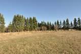 10 57126 Range Road 12 - Photo 1