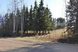 10 57126 Range Road 12 - Photo 41