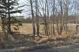 10 57126 Range Road 12 - Photo 42
