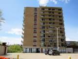 707 9028 Jasper Avenue - Photo 14