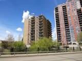 707 9028 Jasper Avenue - Photo 15