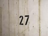 707 9028 Jasper Avenue - Photo 17