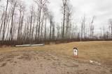 212 61121 Range Road 464 - Photo 1