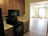 306 18004 95 Avenue - Photo 18
