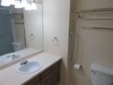 306 18004 95 Avenue - Photo 35