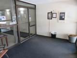 306 18004 95 Avenue - Photo 40