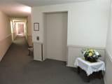 306 18004 95 Avenue - Photo 45
