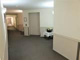 306 18004 95 Avenue - Photo 47