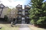 3042 Tudor Glen Glen - Photo 1