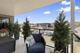 502 200 Bellerose Drive - Photo 24