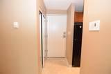103 10326 117 Street - Photo 4