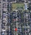 11726 125 Street - Photo 1