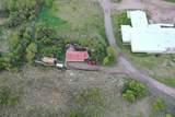 105 4231 Twp Rd 553 - Photo 10