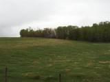 Range Rd 232 Twp Rd 500 - Photo 1