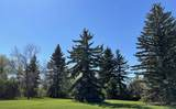 8717 Saskatchewan Drive - Photo 1
