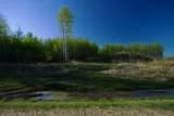 RR 21 Twp 565A Lake Nakamun - Photo 21