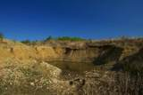 RR 21 Twp 565A Lake Nakamun - Photo 28