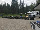 #14 4418 633 Lac St.Ann - Photo 1