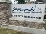 414 6070 Schonsee Way - Photo 3