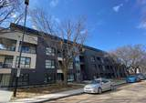 111 11503 76 Avenue - Photo 1