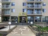 604 12121 Jasper Avenue - Photo 1