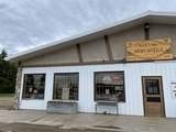 701 Lakeshore Drive - Photo 2