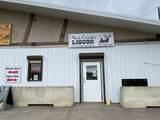 701 Lakeshore Drive - Photo 3