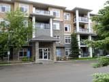 244 11505 Ellerslie Road - Photo 1