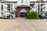 1418 330 Clareview Station Drive - Photo 1