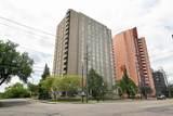 1003 12303 Jasper Avenue - Photo 1