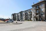 249 301 Clareview Station Drive - Photo 1