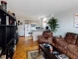 506 11025 Jasper Avenue - Photo 1