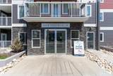 320 1820 Rutherford Road - Photo 1
