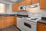 310 10707 102 Avenue - Photo 3