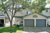 21 501 Youville Drive - Photo 1
