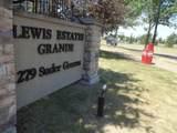 229 279 Suder Greens Drive - Photo 29