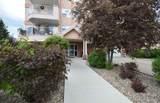 203 4910 51 Street - Photo 1