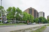 315 10545 Saskatchewan Drive - Photo 1