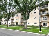 402 11511 130 Street - Photo 2