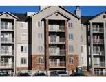 305 40 Summerwood Boulevard - Photo 1