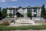 121 121 100 Foxhaven Drive - Photo 1