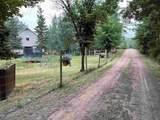 20464 Twp 510 Road - Photo 3