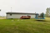 7404 Twp Rd 514 - Photo 7