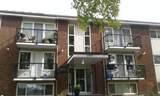 305 10345 123 Street - Photo 1