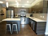 305 10006 83 Avenue - Photo 12