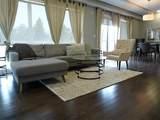 305 10006 83 Avenue - Photo 17