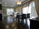 305 10006 83 Avenue - Photo 23