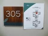 305 10006 83 Avenue - Photo 7