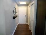 305 10006 83 Avenue - Photo 8