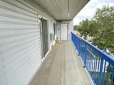 303 9928 105 Street - Photo 28